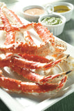 Seafood Feast Super Pack