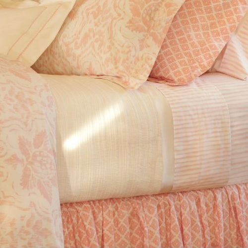 Elena Bedding Collection