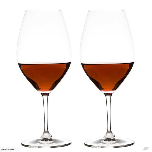 Ouverture Double Magnum Wine Glass set