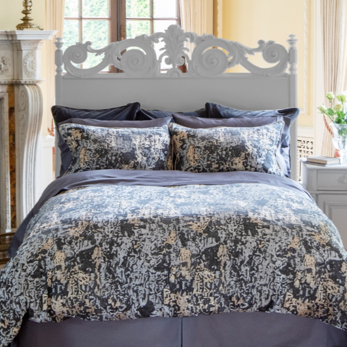 Argento Bedding Collection