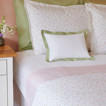 Margherita Bedding Collection
