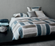 Gouache Bedding Collection
