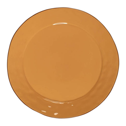 Cantaria Golden Honey Dinnerware