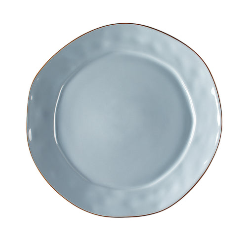 Cantaria Morning Sky Dinnerware