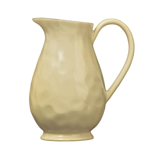 Cantaria Pitcher