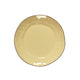 Cantaria Almost Yellow Dinnerware