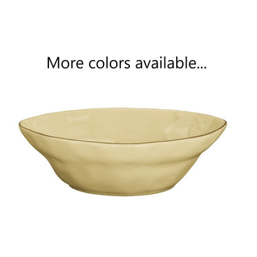 Cantaria Small Serving Bowl