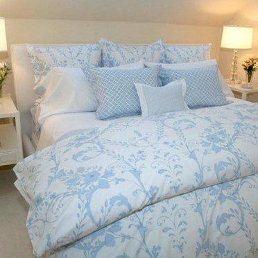 Aurora Bedding Collection