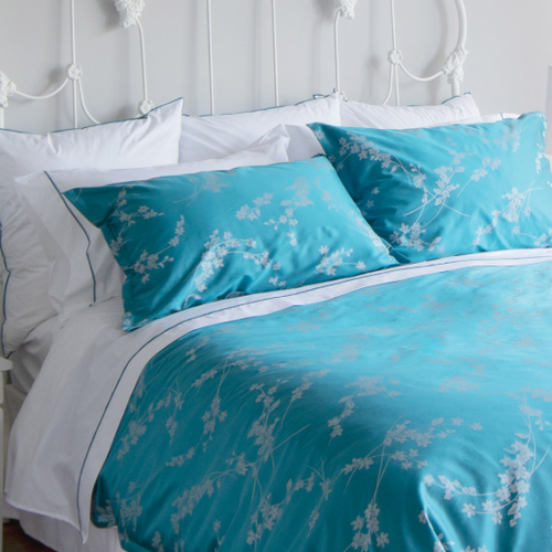 Annette Bedding Collection