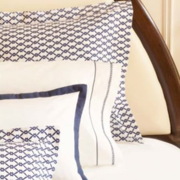 Elisabetta Bedding Collection