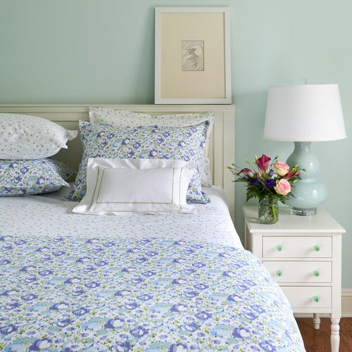 Margaux Bedding Collection