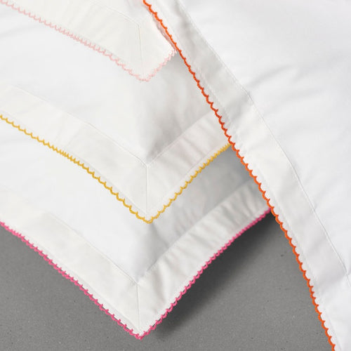 Callie Bedding Collection