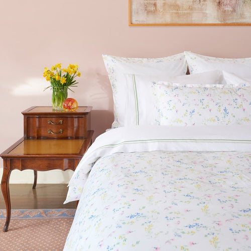 Primavera Bedding Collection