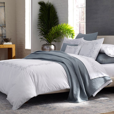 Aries Bedding Collection