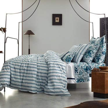 Attleboro Bedding Collection