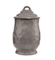 Cantaria Large Canister