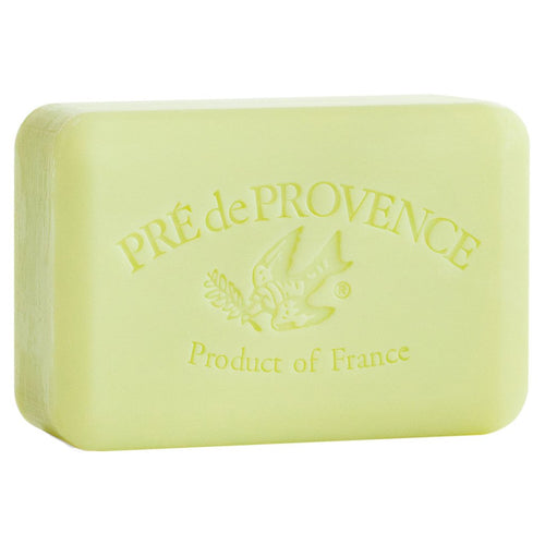 Linden Bar Soap