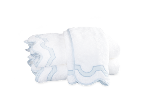 Mirasol Bath Towels