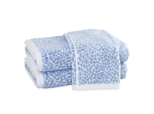 Nikita Bath Towels