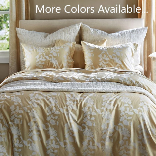 Ombra Duvet Covers & Shams