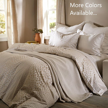 Bali Bedding Collection