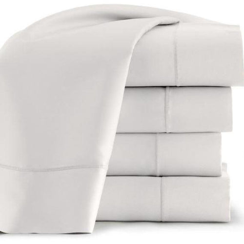 Soprano Duvet Covers & Shams