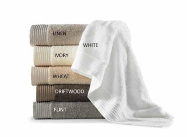 Bamboo Basic Towels