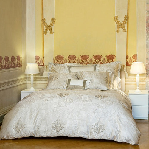 Torcello Bedding Collection