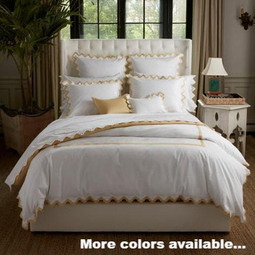 Aziza Bedding Collection