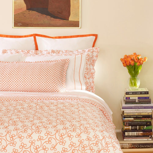 Kyra Bedding Collection