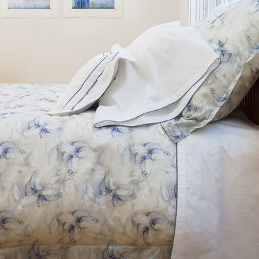 Butterfly Bedding Collection