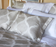 Bellagio Duvet Covers & Shams