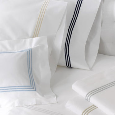Bel Tempo Bedding