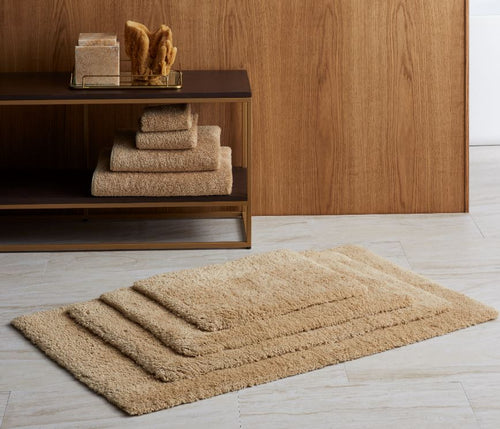 Indulgence Bath Rugs