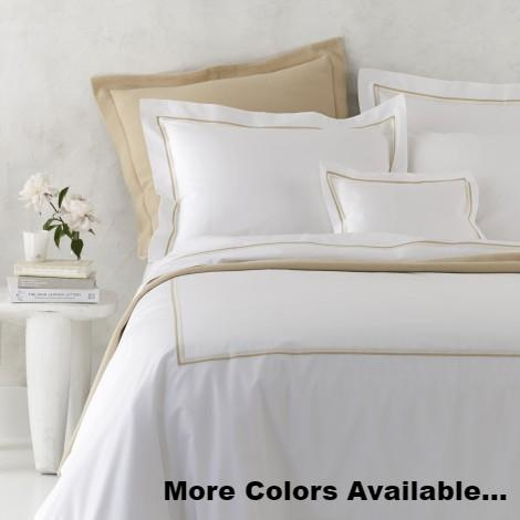 Essex Cotton Percale