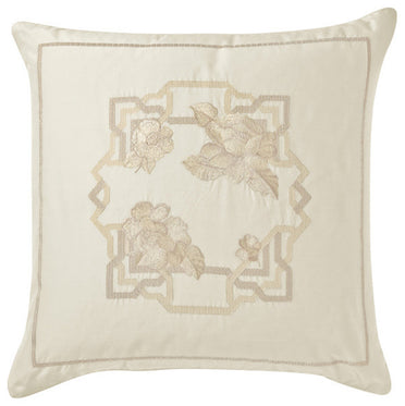 Enlacer Decorative Pillow