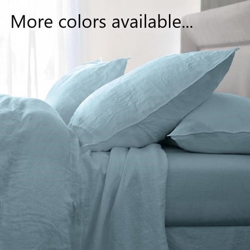 Originel Bedding Collection