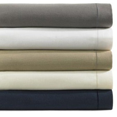 Rio Satin Stitch Coverlets & Shams