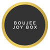 Boujee Joy Box $125