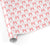 Gift Wrap Roll - Candy Cane Party