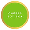 Cheers Joy Box $67.00