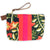 Accessory Bag - Clementine Floral