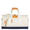 Dakota Canvas Duffle