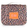 Felix Toiletry Bag-BLVD