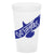 Go Eagles Stadium Cups