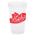 Go Rebels Stadium Cups