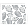 Notecard Set - Oyster White