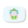 Serving Platter - Easter Crest - Preorder