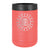 Monogrammed Insulated Beverage Holder