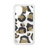 iPhone Case - Classic Spot Cheetah